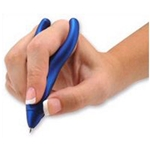 Ergonomic Pens and Pencils