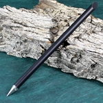 Beta Inkless Pen - BLACK