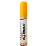 Artista Pro Markers by Chalk Ink - YELLOW 15mm