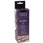 Calligraphy & Lettering Kit by Speedball