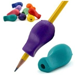 Jumbo Pencil Grip in Original Colors