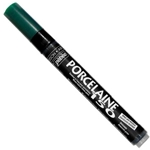 Porcelaine 150 Marker by Pebeo - AMAZONITE