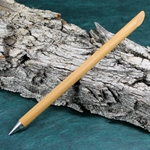 Beta Inkless Pen - CHERRY WOOD