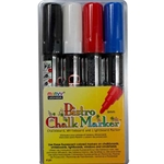 Marvy Bistro Chalk Markers - BASIC