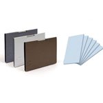 PicoPad Wallet Notes - 3 PACK with REFILLS