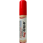 Artista Pro Markers by Chalk Ink - RED 15mm