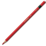 Stabilo All Glass Marking Pencil - RED