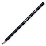 Stabilo All Glass Marking Pencil - BLACK