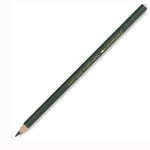 Stabilo All Glass Marking Pencil - GREEN
