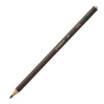 Stabilo All Glass Marking Pencil - BROWN