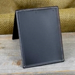 Mini Chalkboard Table Tent