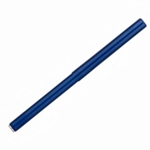 Stowaway Space Pen - BLUE