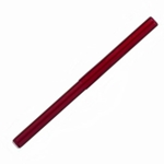Stowaway Space Pen - RED